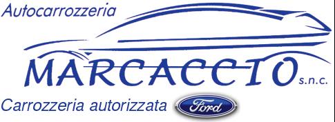 Autocarrozzeria Marcaccio