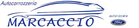 Autocarrozzeria Marcaccio Logo